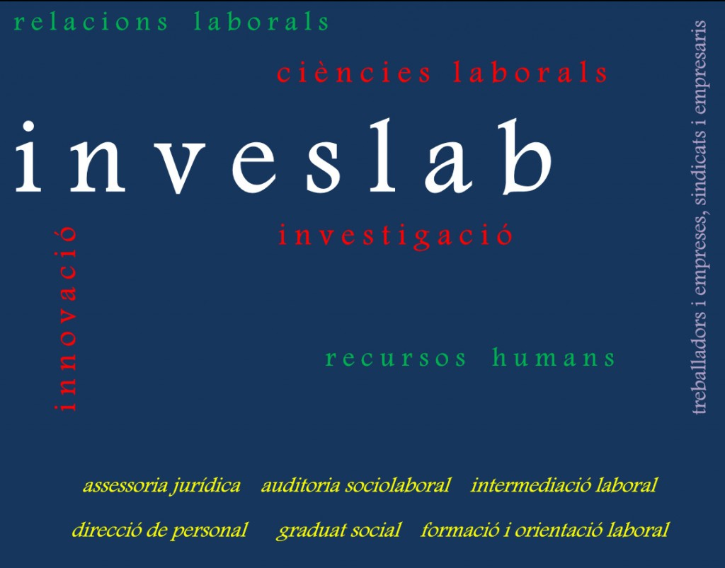inveslab