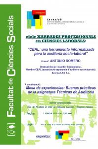 Cartel_XarradesProfessionals